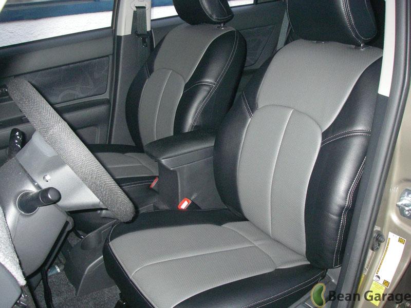 Prime Post Your Clazzio Seat Covers Lets See The Color Combos Inzonedesignstudio Interior Chair Design Inzonedesignstudiocom